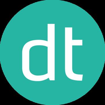 DialogTech Reviews