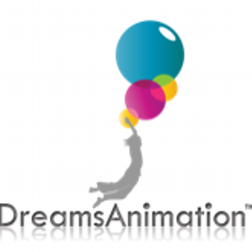Dreams Animation Reviews
