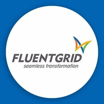 Fluentgrid Smart Utility
