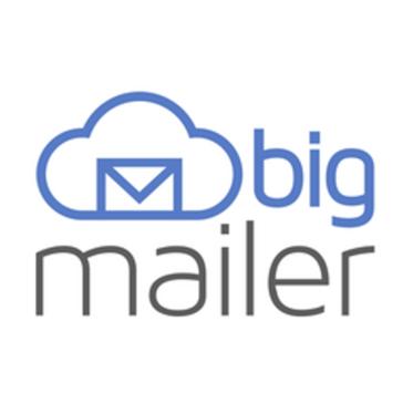 BigMailer.io Reviews