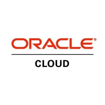 Oracle Internet of Things Cloud