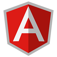 Angular Js Development Services