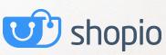 Shopio Pricing