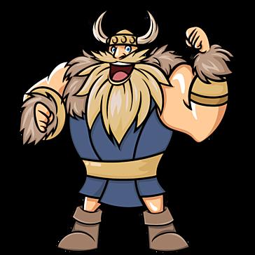 Rogue Viking Media Pricing
