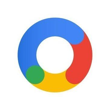 Google Marketing Platform Reviews