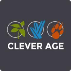 Clever Age Reviews