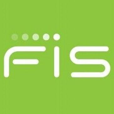 FIS Core Banking
