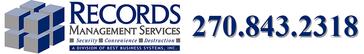 Records Management Services Reviews
