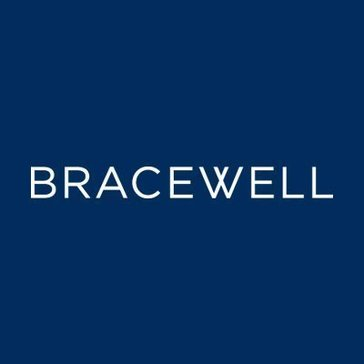 Bracewell Reviews