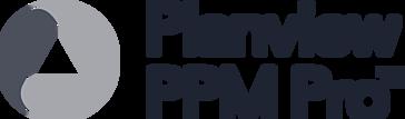 Planview PPM Pro Reviews