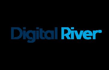 Digital River Global Commerce Reviews