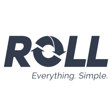 Roll Pricing