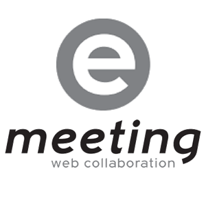 E-Meeting