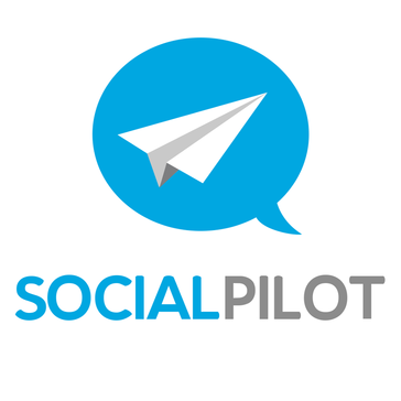 SocialPilot Reviews