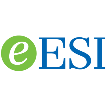 eEmployers Solutions, Inc. Reviews