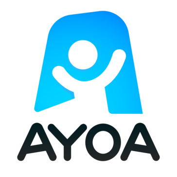 Ayoa Reviews