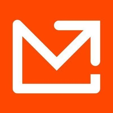 mailparser.io for G Suite Reviews