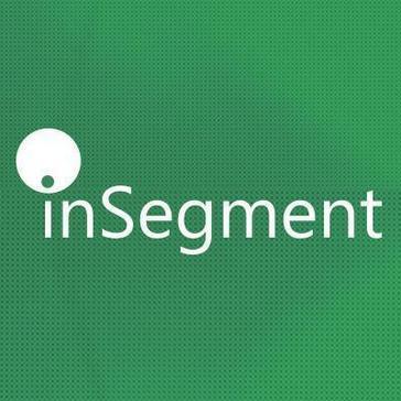 inSegment Reviews