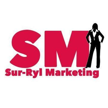 Sur-Ryl Marketing
