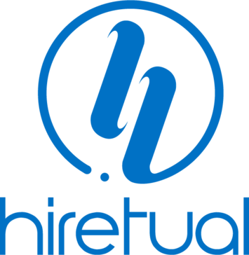 Hiretual Reviews