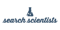Search Scientists Reviews
