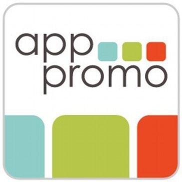 App Promo Reviews