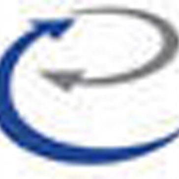Chronos eStockCard