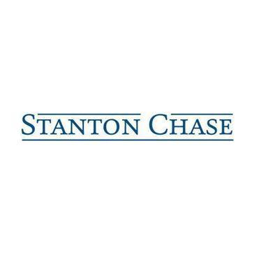 Stanton Chase