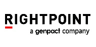 Rightpoint Reviews