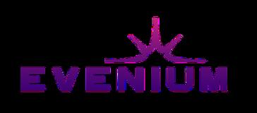 Evenium ConnexMe Pricing
