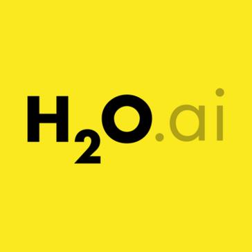 H2O Reviews