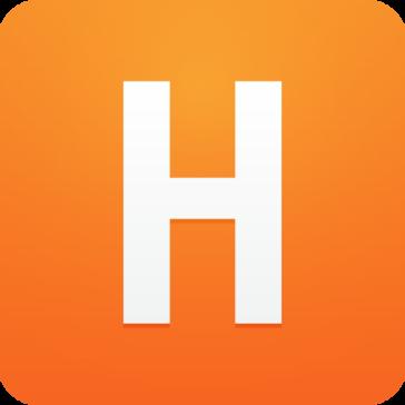 Harvest Reviews