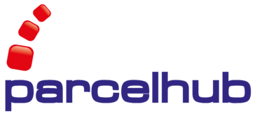 Parcelhub Multi-Carrier Shipping Software