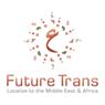 Future Trans