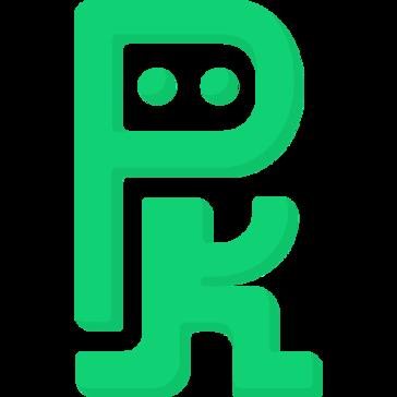 PeopleKeep Features