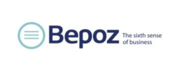 Bepoz Reviews