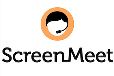 ScreenMeet Support Pricing