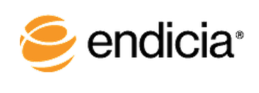 Endicia Reviews
