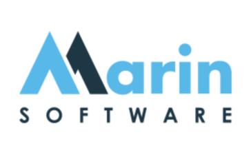 Marin Software Reviews