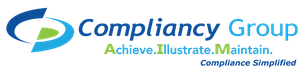 Compliancy Group HIPAA Compliance