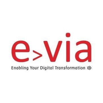Evia Warranty Management System