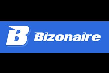 Bizonaire