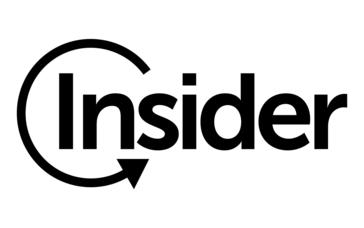 Insider Reviews
