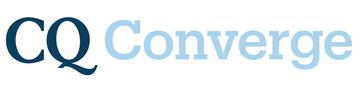 CQ Converge