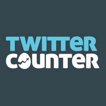Twitter Counter