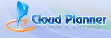 CloudPlanner