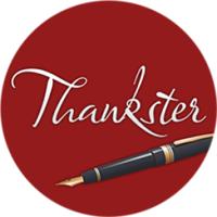 Thankster Reviews