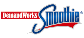 Demand Works Smoothie Reviews