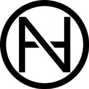 NeueHouse Reviews