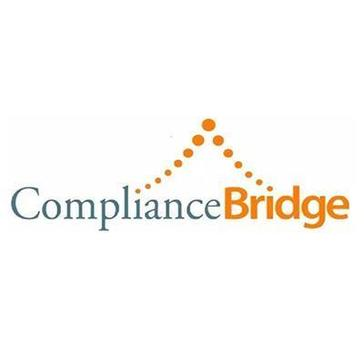ComplianceBridge